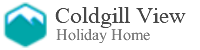 Coldgill View Holiday Home | North West Lakes | Cumbria